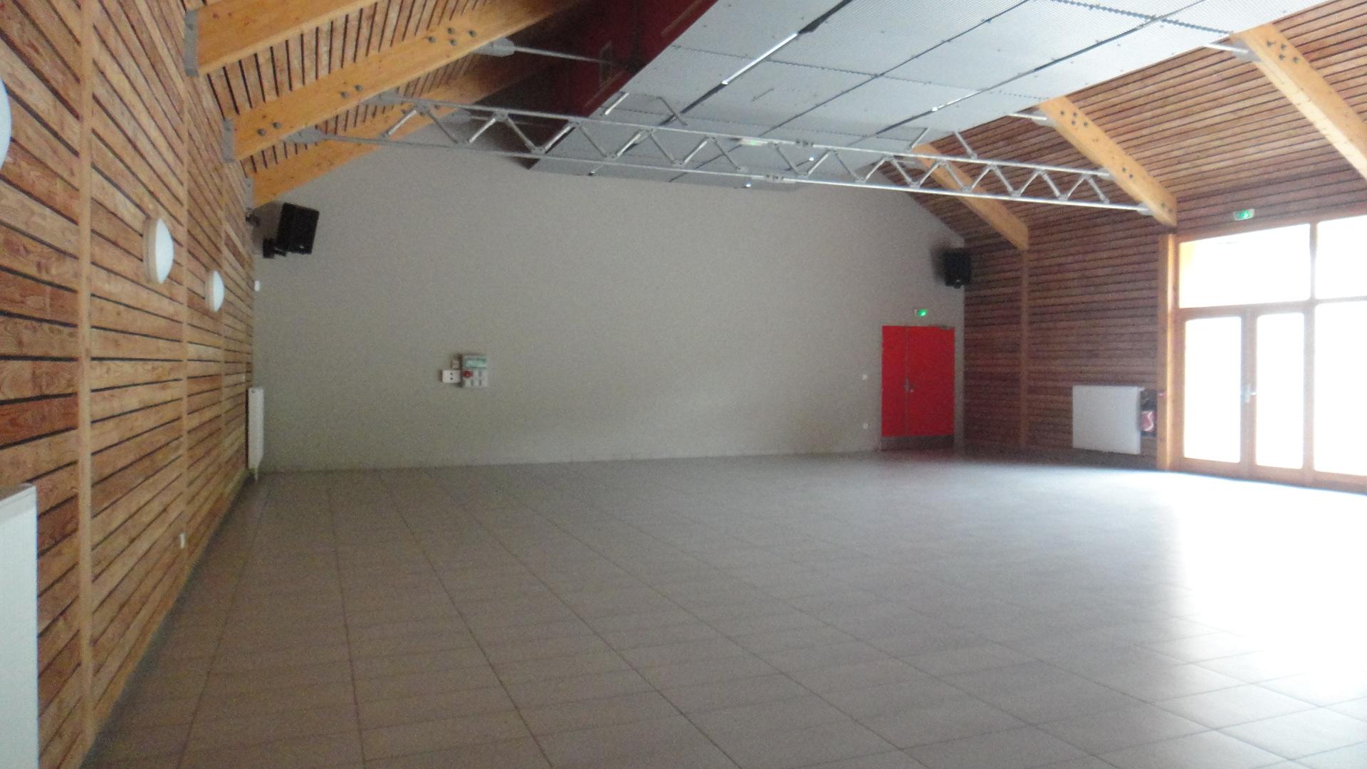 salle-interieure