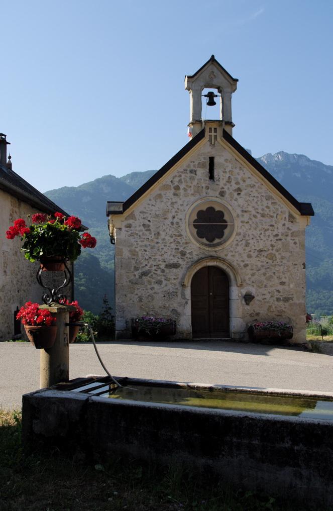 chapelle-monthoux2