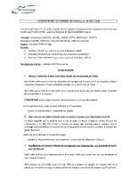 CM04 – 06 aout 2020