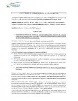 CM05 – 11 septembre 2020